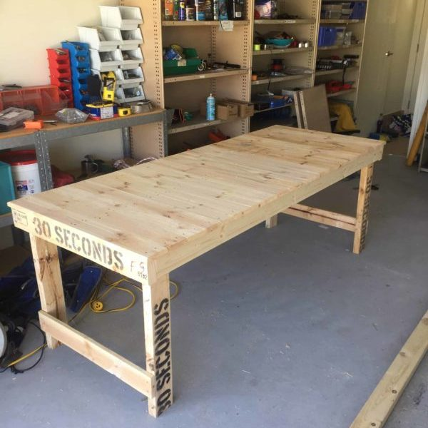 1001pallets.com-gamers-table