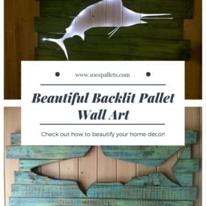 1001pallets.com-beautiful-backlit-pallet-wall-art-01