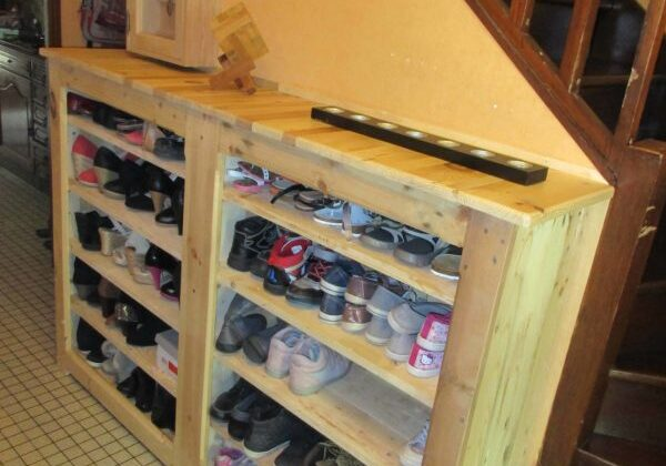 1001pallets.com-100-shoes-rack1