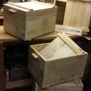 1001pallets.com-handmade-storage-boxes