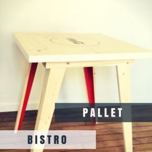 1001pallets.com-beautiful-pallet-bistro-table-with-soda-pop-logo-01