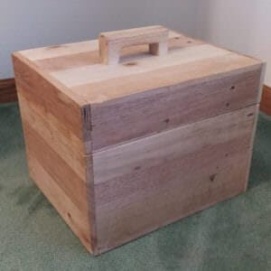 1001pallets.com-a-box-from-a-plan-without-drawings-or-a-clear-direction