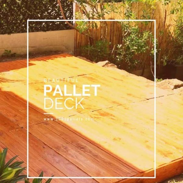 1001pallets.com-beautiful-pallet-deck-terrasse-en-palettes-04