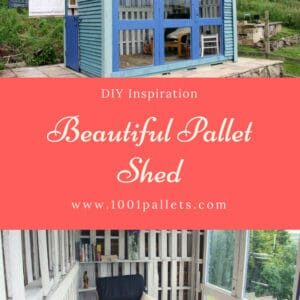 1001pallets.com-beautiful-pallet-shed-summerhouse-01