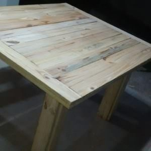 1001pallets.com-table1