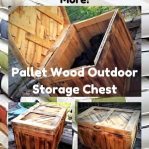 1001pallets.com-beautiful-versatile-outdoor-pallet-wood-storage-chest-04