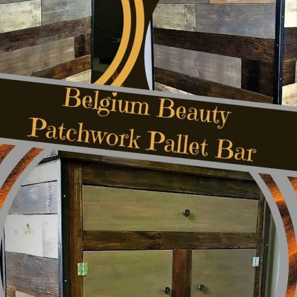 1001pallets.com-belgium-beauty-patchwork-pallet-bar-05