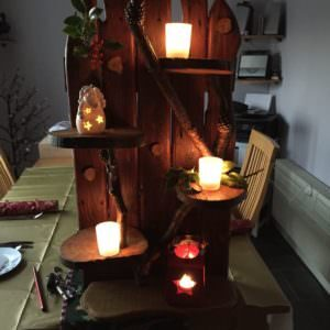 1001pallets.com-tealight-holder-01