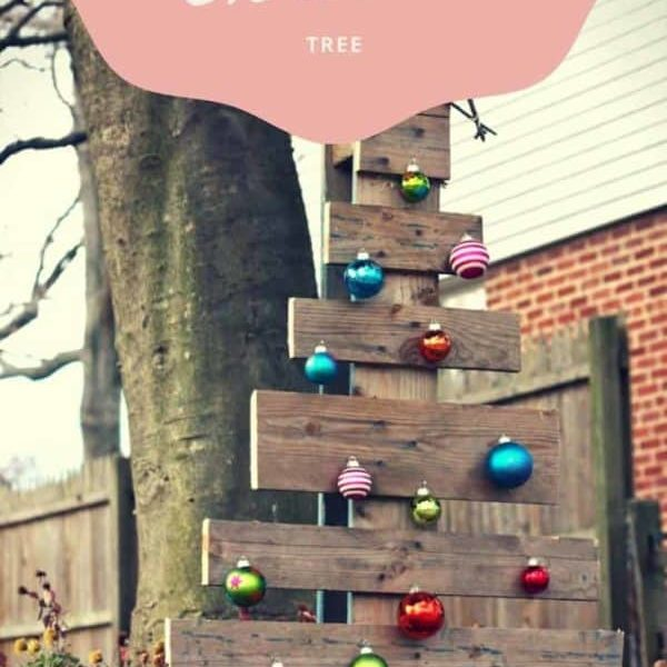 1001pallets.com-branch-starred-pallet-christmas-tree-01