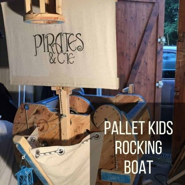 pallet-kids-pirate-bed