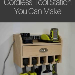1001pallets.com-brilliant-cordless-tool-station-you-can-make-01