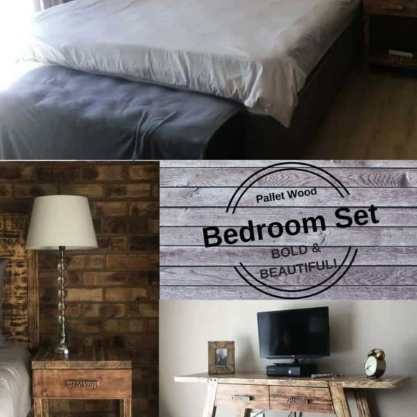 1001pallets.com-build-your-complete-pallet-bedroom-set-while-saving-money-07