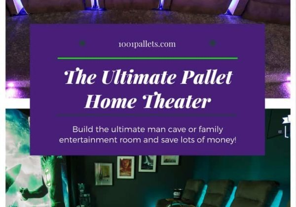 1001pallets.com-build-your-own-pallet-home-theater-01