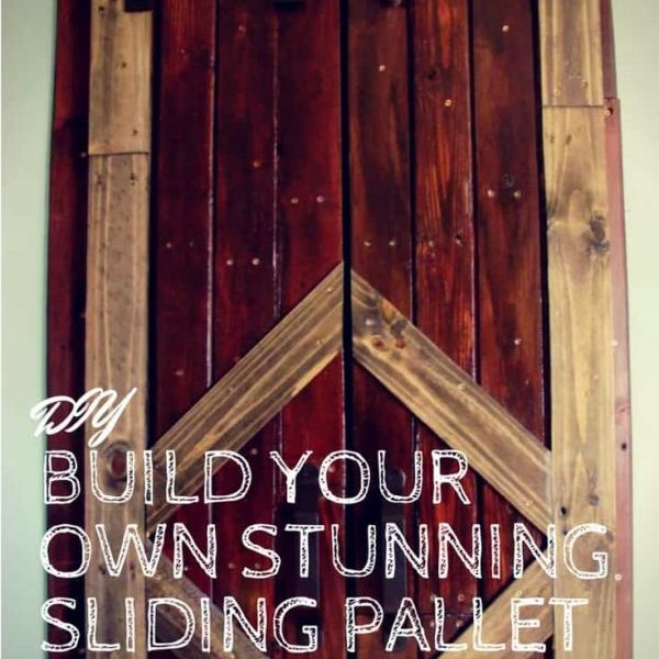 1001pallets.com-build-your-own-stunning-sliding-pallet-barn-doors-33