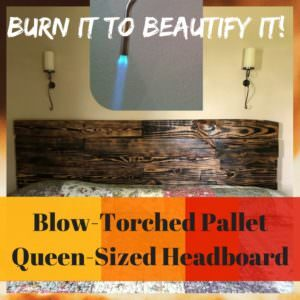 1001pallets.com-burned-n-beautiful-queen-size-pallet-headboard-03