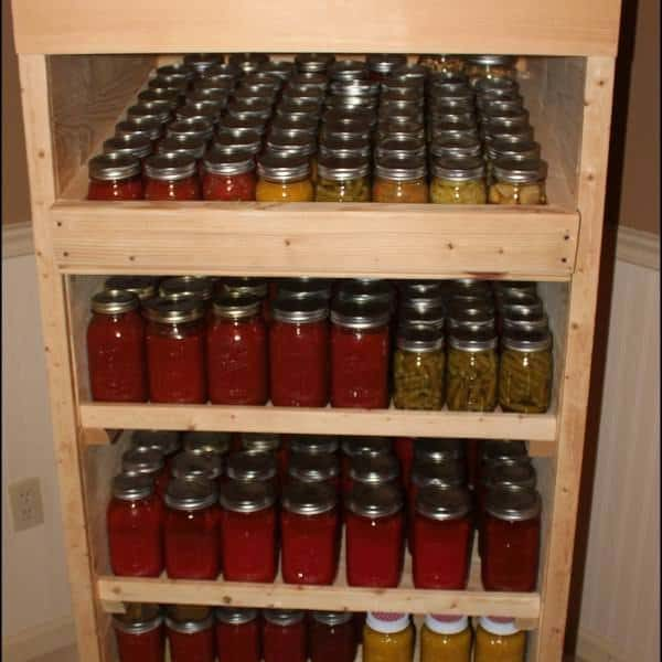 canning-cabinet-small