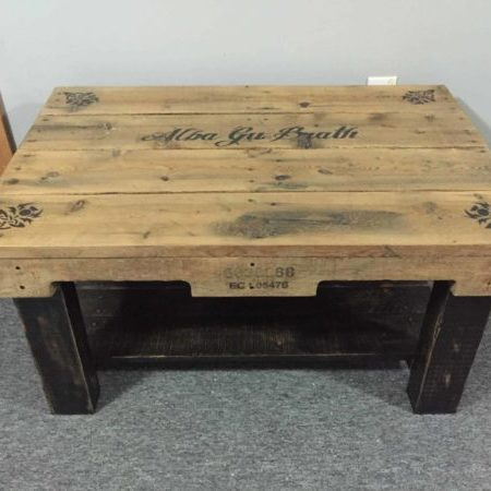 1001pallets.com-celtic-coffee-table