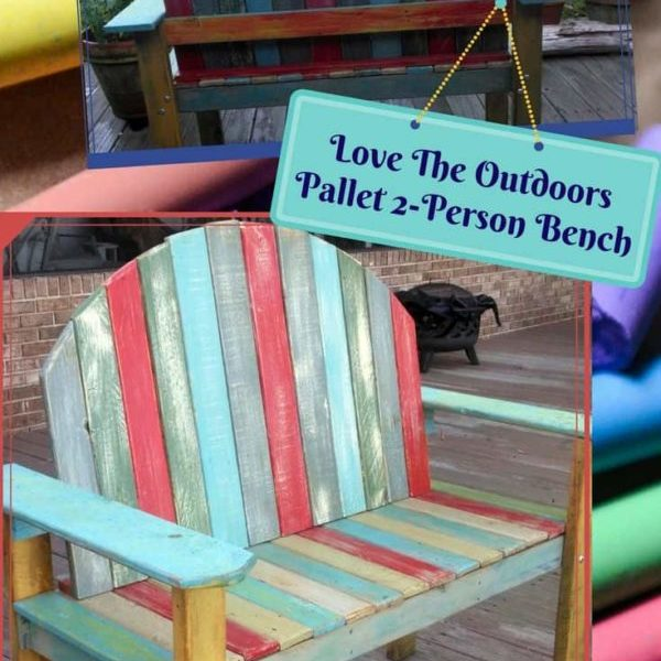1001pallets.com-chalk-paint-two-person-pallet-bench-04