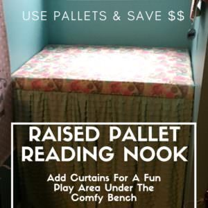 1001pallets.com-charming-pallet-reading-nook-converts-into-desk-01