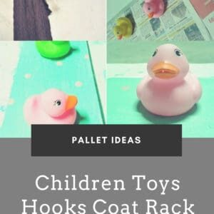 1001pallets.com-children-toys-hooks-coat-rack-from-a-pallet-plank-09