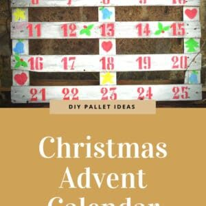 1001pallets.com-christmas-advent-calendar-01