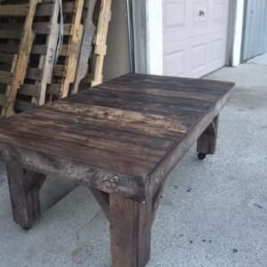 1001pallets.com-coffee-table-from-pallets