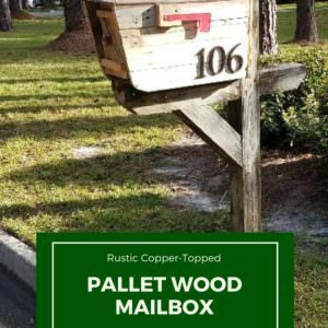 1001pallets.com-copper-topped-pallet-wood-mailbox-03
