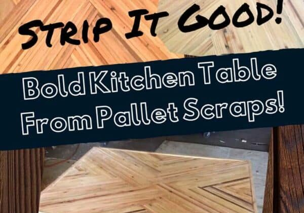 1001pallets.com-create-this-stripped-kitchen-table-with-pallet-scraps-01
