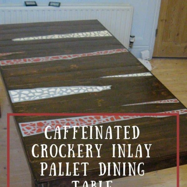 1001pallets.com-crockery-mosaic-pallet-dining-table-05