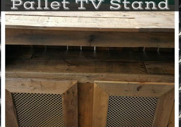 1001pallets.com-cross-hole-perforated-metal-pallet-tv-stand-05