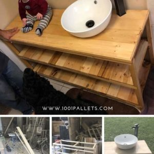 1001pallets.com-custom-pallet-bathroom-vanity-09