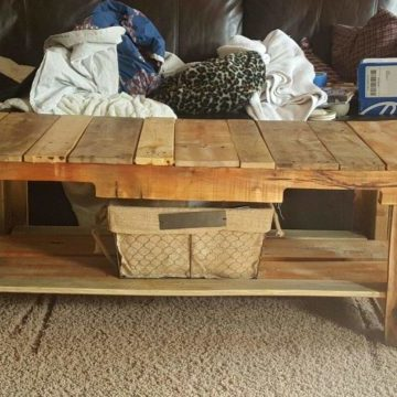 1001pallets.com-custom-pallet-table