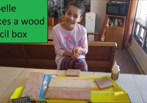 1001pallets.com-cutest-video-tutorial-ever-easy-pallet-pencil-box-for-kids-01
