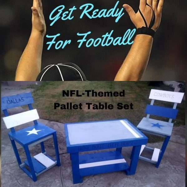 1001pallets.com-dallas-cowboys-pallet-table-set-perfect-for-fans-01