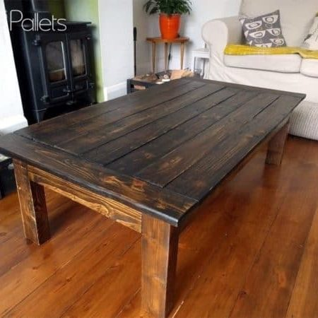 pallet-table-01