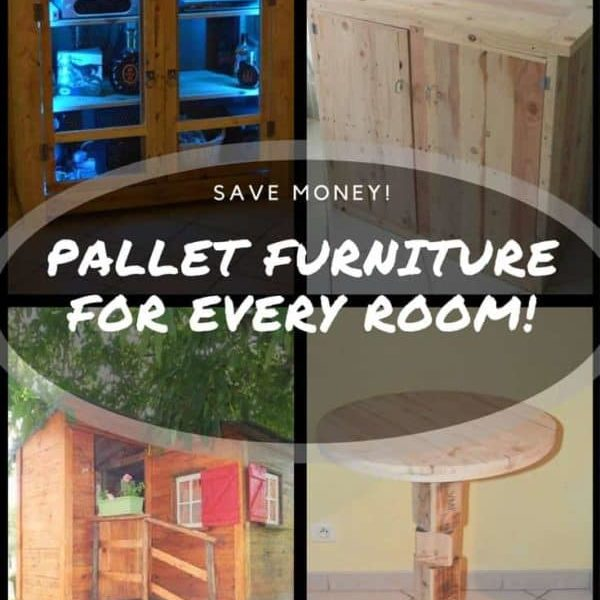 1001pallets.com-decorate-your-entire-home-with-pallet-furniture-03