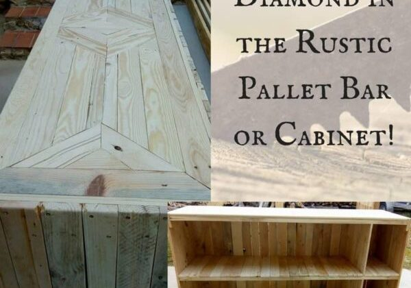 1001pallets.com-decorative-pallet-bar-counter-or-cabinet-meuble-palettes-02