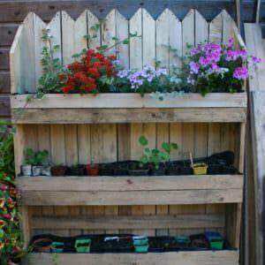 1001pallets.com-decorative-vertical-pallet-planter-mur-vegetal-01