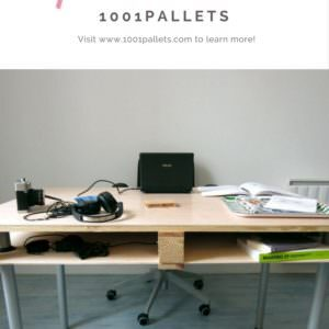 1001pallets.com-design-pallet-desk-01