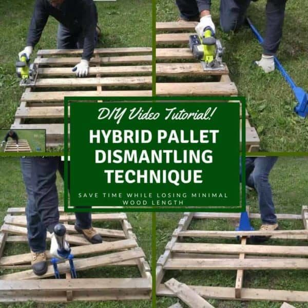 1001pallets.com-dismantle-wood-pallets-fast-using-this-hybrid-technique-03