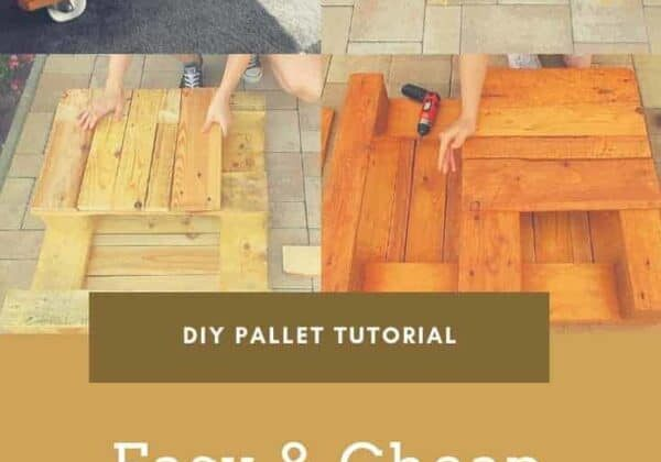 1001pallets.com-diy-easy-cheap-pallet-coffee-table-10