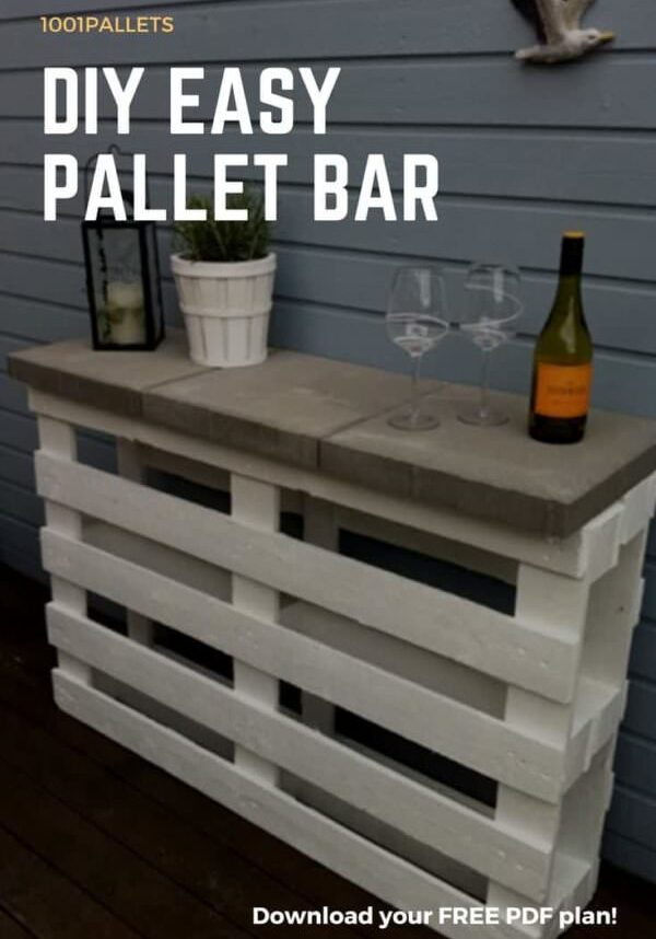 1001pallets.com-diy-easy-pallet-bar-plans-04