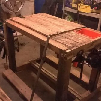 1001pallets.com-the-never-ending-workbench-project