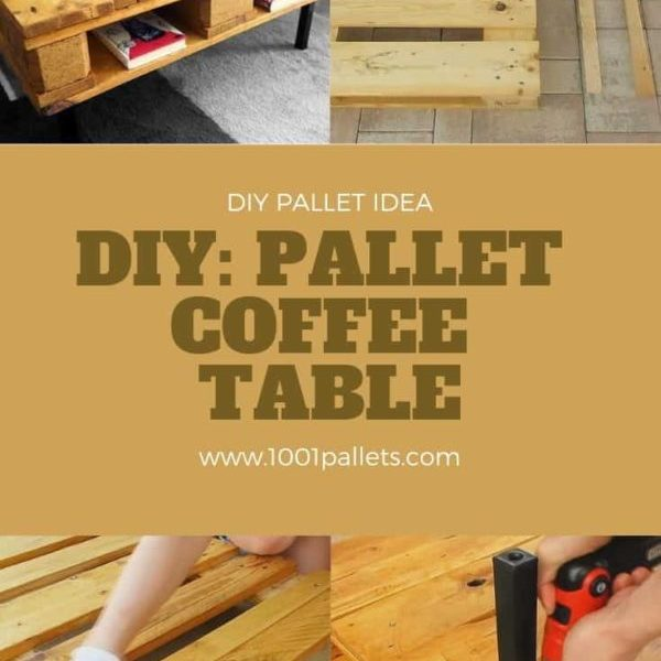 1001pallets.com-diy-pallet-coffee-table-10