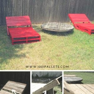 1001pallets.com-diy-pallet-lounge-chairs-01