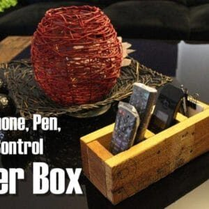 1001pallets.com-diy-pallet-mobile-phone-pen-remote-control-holder-box-02