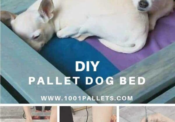 1001pallets.com-diy-pallet-pet-bed-18