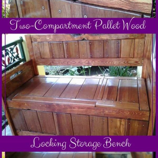 1001pallets.com-diy-pallet-storage-bench-has-two-compartments-01
