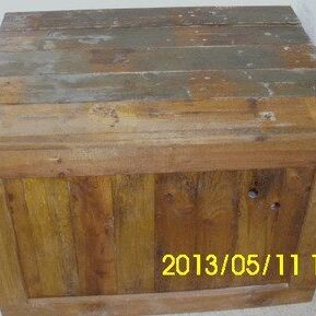 1001pallets.com-diy-pallet-trunk-03