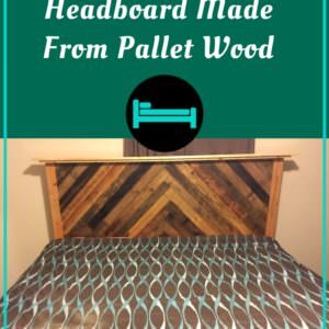 1001pallets.com-diy-pallet-wood-herringbone-headboard-04